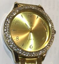Brand New CK Ladies Watch South Yunderup Mandurah Area Preview