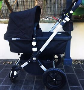 Bugaboo Cameleon 3 Bangor Sutherland Area Preview