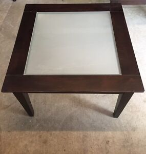 Coffee table TV unit Windsor Brisbane North East Preview