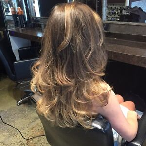 Hairdresser Rosanna Banyule Area Preview