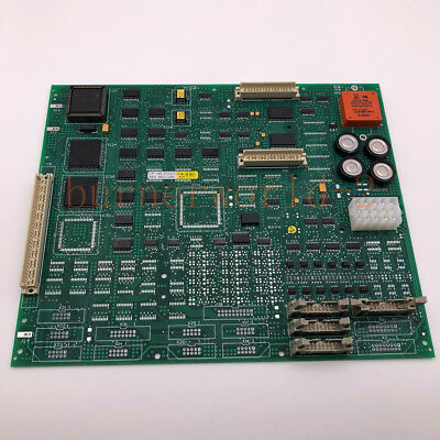 00.785.035401 Bek 00.781.5531 Bek Compatible Heidelberg Cd102 Machine Bek Board