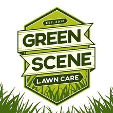 Lawns starting @ $40. Banyo Brisbane North East Preview
