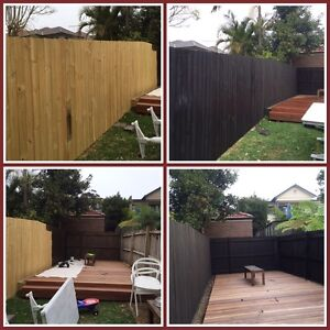 Experienced house painter Chatswood Willoughby Area Preview