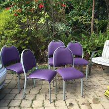 Free bookshelf, office chairs, plastic chairs, picture Carabooda Wanneroo Area Preview