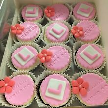 Affordable but delicious cupcakes on the Gold Coast! Robina Gold Coast South Preview
