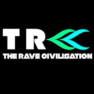 [ T.R.C ] THE RAVE CIVILISATION Kew Boroondara Area Preview