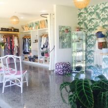 Shop for lease Noosaville Noosa Area Preview
