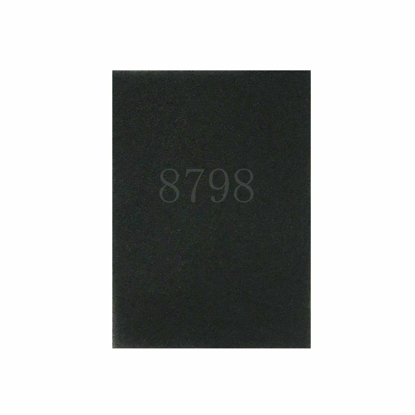 Projector Air Filter For Sony VPL-CS20 VPL-CX20 VPL-PX21 VPL