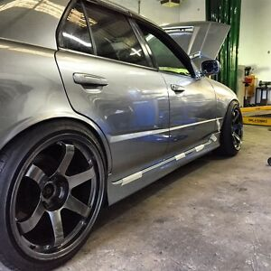 Wanted: Wanted to buy - damaged or project Nissan skyline r32 r33 r34 rb25