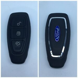 Smart keys for most makes & models mobile service Clayton South Kingston Area Preview
