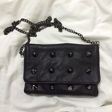 Lucy in the Sky studded clutch Mount Hutton Lake Macquarie Area Preview