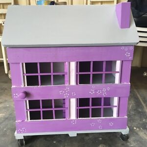 Doll house Glenelg Holdfast Bay Preview