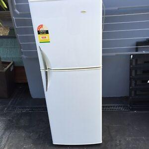 Free Centrex fridge Mortlake Canada Bay Area Preview