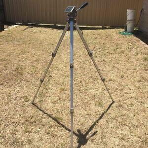 Velbon SG3 Tripod Meridan Plains Caloundra Area Preview