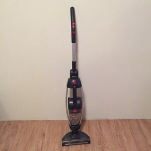 Handheld vacuum cleaner Taringa Brisbane South West Preview