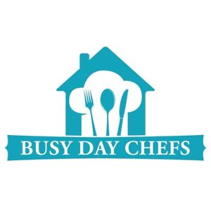 Busy Day Chef -Personal Chefs & Catering