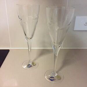 Goblet Glasswear Kearneys Spring Toowoomba City Preview