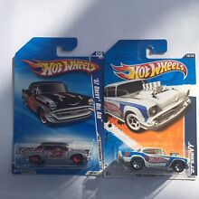 Hotwheels rare cars Wollongong 2500 Wollongong Area Preview