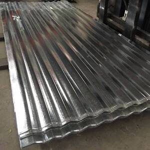 Corrugated Iron Sheets Gumtree Australia Free Local