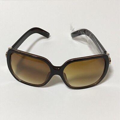 Sunglasses   eBayShopKorea - Discover Korea on eBay d65861b793