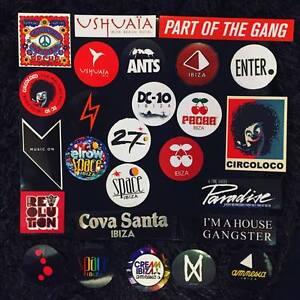 27-x-Ibiza-Club-Stickers-Amnesia-Space-DC10-Pacha-Ushuaia-Carl-Cox-Circoloco