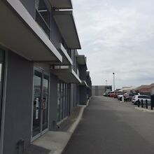 Best Rental and Commercial space Spearwood Cockburn Area Preview