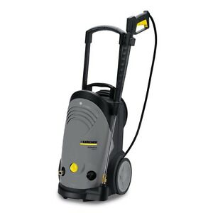 Karcher Professional HD 5/11 C pressure cleaner. Kenwick Gosnells Area Preview