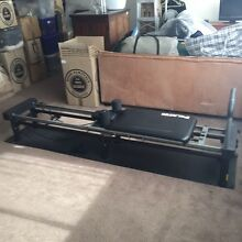 Pilates reformer Red Rock Coffs Harbour Area Preview