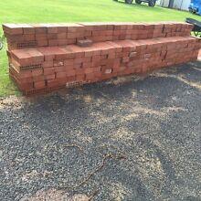 Verticore fast wall bricks Waroona Waroona Area Preview