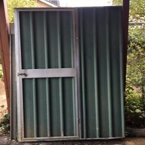 GARDEN SHED Greensborough Banyule Area Preview