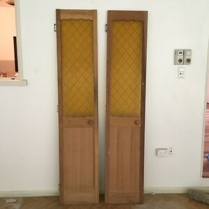 Slim French Doors Machans Beach Cairns City Preview