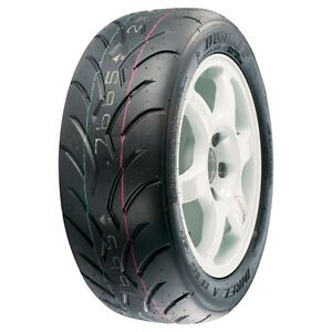 "WTB second hand 15"" track tyres Moorabbin Kingston Area Preview"