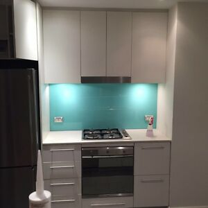 Splashbacks Sydney Glass Mirror walls - Gym Mirrors - Large Mirrors Double Bay Eastern Suburbs Preview