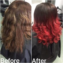Hair, Extensions & Beauty PACKAGE DEALS. East Maitland Maitland Area Preview