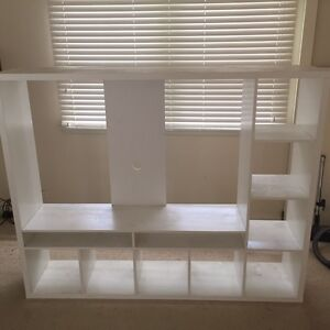 TV Entertainment Unit - IKEA Helensburgh Wollongong Area Preview