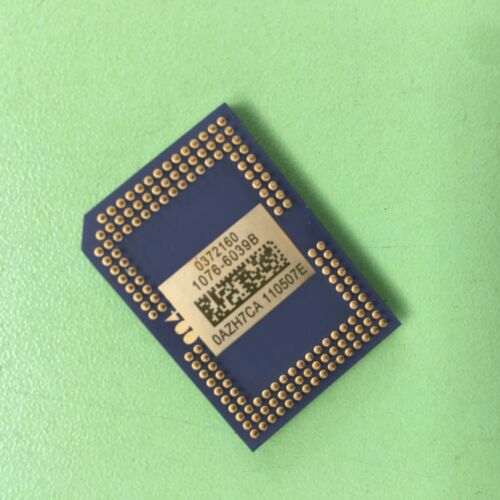 100% Original New Projector DMD Chip 1076-6038B 1076-6039B 1076-6139B US seller