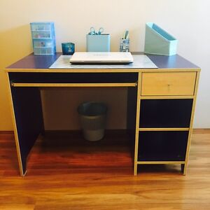 Study Desk by IKEA Riverton Canning Area Preview