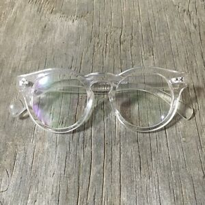 Glasses Frames Gillieston Heights Maitland Area Preview