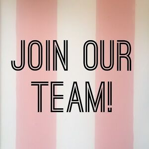 Beauty therapist / lash extension / make up artist wanted Mount Gravatt Brisbane South East Preview
