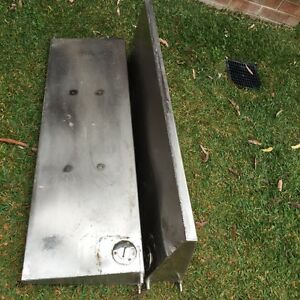Brand new never used boat fuel tanks Newcastle Newcastle Area Preview