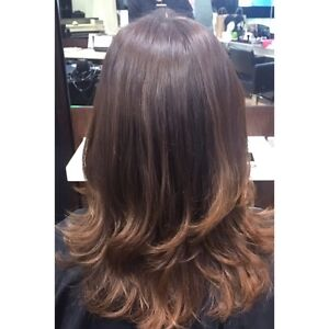 Free Ladies Haircuts Chermside Brisbane North East Preview