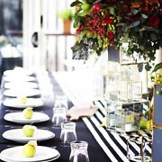 Wedding decorations in melbourne region vic venues gumtree chair hire table hire wedding decor and furniture event hire melbourne junglespirit Image collections