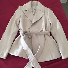 Brand new -Forever New Ladies Coat Prospect Prospect Area Preview