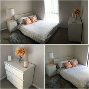 Room for rent Heathridge Heathridge Joondalup Area Preview