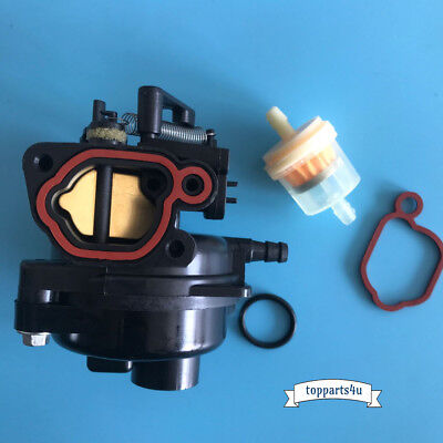 For 592361 Carburetor Lawn Mower Accessories for Home & Gard