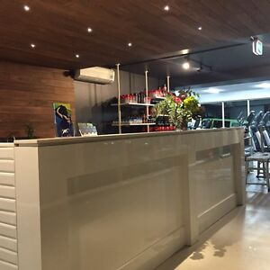 Fitness Centre Opened Newtown Inner Sydney Preview