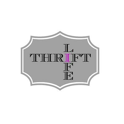 thriftlifeboston