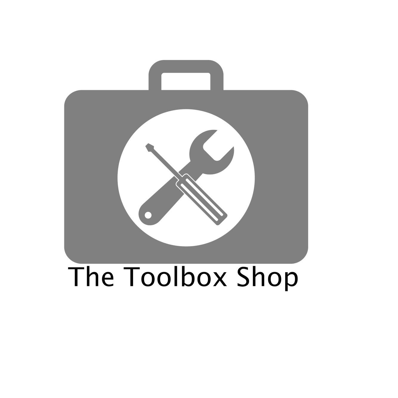 The Toolbox Shop