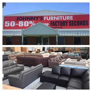 Furniture Factory Outlet 40 To 80 Off Rrp