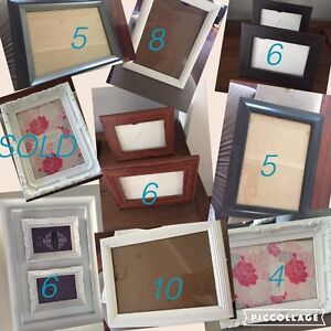Picture frame pack Dianella Stirling Area Preview